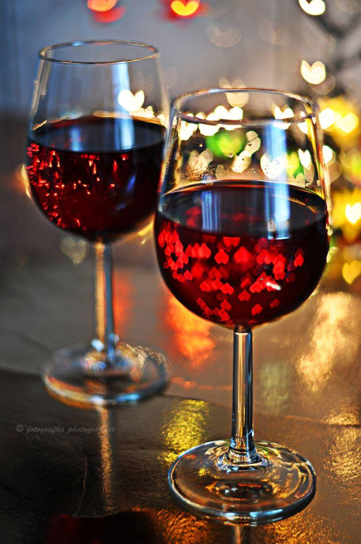 wine glasses campbell restaurant