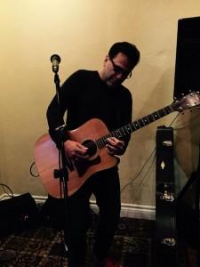 frank sorci live music campbell