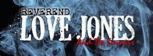 love jones live music campbell