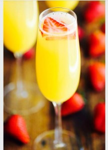 mimosa downtown campbell