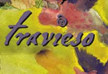 travieso logo