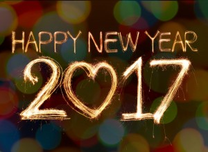 celebrate new years at campbell restaurant