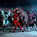 WED. 9/4 – Learn the Thriller Dance for the Campbell Zombie Crawl!