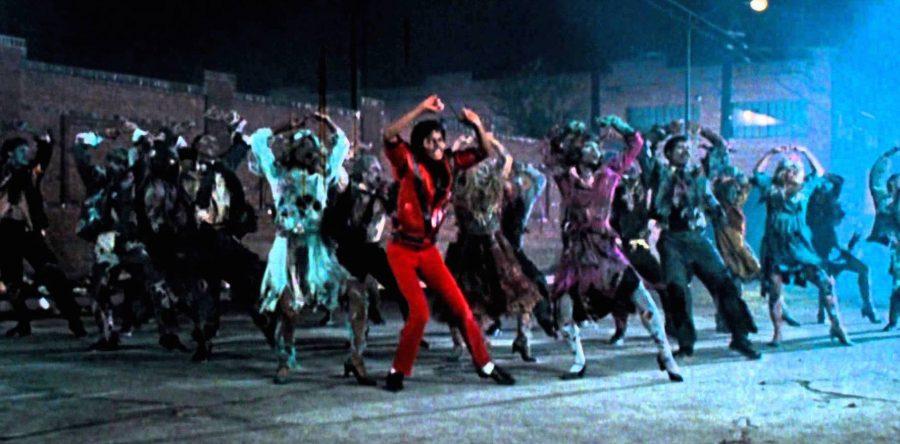 thriller-dance-event-900x444.jpeg
