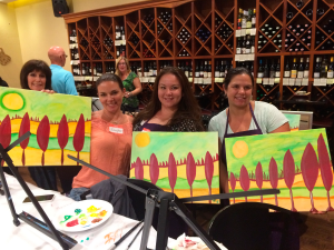 monthly-wine-events-07