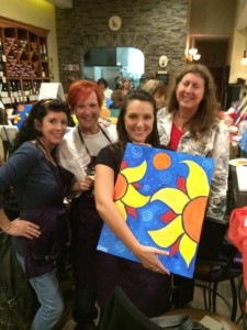 monthly-wine-events-09