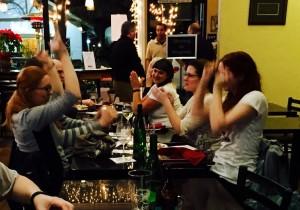monthly-wine-events-14