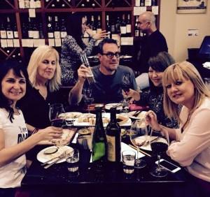 monthly-wine-events-15