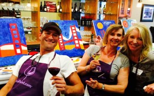 monthly-wine-events-21