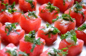 watermelon-cubes