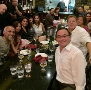 wine-bar-guests10