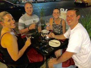 wine-bar-guests11