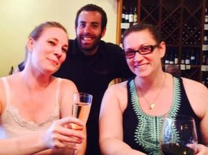 wine-bar-guests15