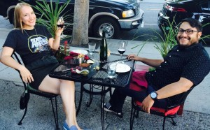 wine-bar-guests17