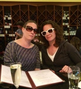 wine-bar-guests18