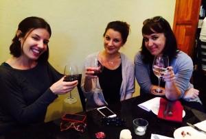 wine-bar-guests21