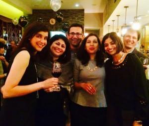 wine-bar-guests23