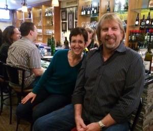 wine-bar-guests25
