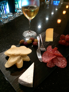 wine-cheese-platter